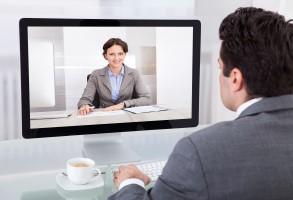 Remote Video Depostions